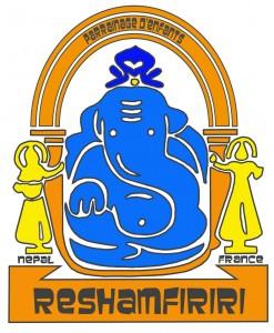 Resham ok3 247x300